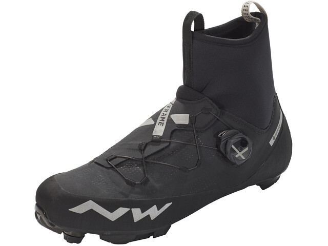 Northwave Extreme XC GTX MTB Shoes Men, black